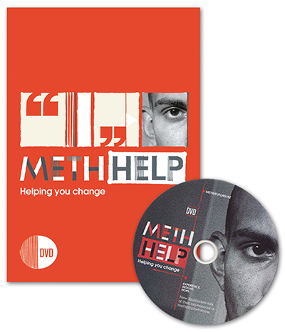 MethHelp booklet